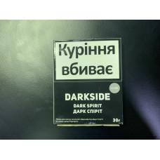 Табак DARKSIDE DARK SPIRIT АКЦИЗ