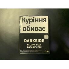 Табак DARKSIDE FALLING STAR АКЦИЗ