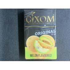 ТАБАК GIXOM MELON