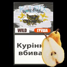 ТАБАК HONEY BADGER ГРУША 40 гр
