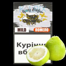 ТАБАК HONEY BADGER MILD ПОМЕЛО 40 гр