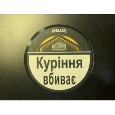 Табак Must Have Melon АКЦИЗ