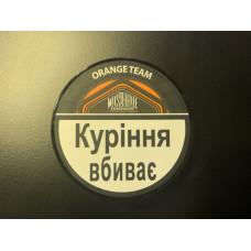 Табак MustHave ORANGE TEAM АКЦИЗ