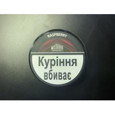 Табак MustHave RASPBERRY АКЦИЗ