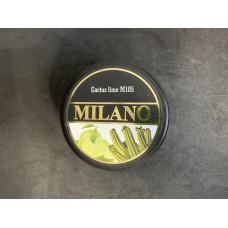 ТАБАК MILANO CACTUS LIME M105