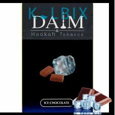 ТАБАК DAIM ICE CHOCOLATE
