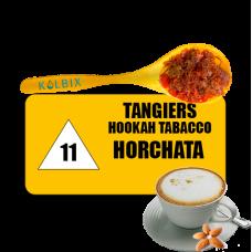 ТАБАК TANGIERS (НОRCHATA) НА РАЗВЕС