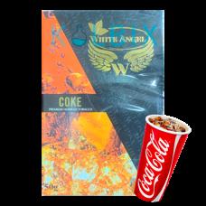 ТАБАК WHITE ANGEL COKE