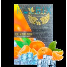 ТАБАК WHITE ANGEL ICE MANDARIN